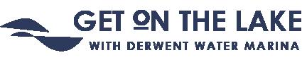 Keswick Water Sports Logo